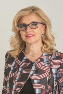 Germana Snaidero