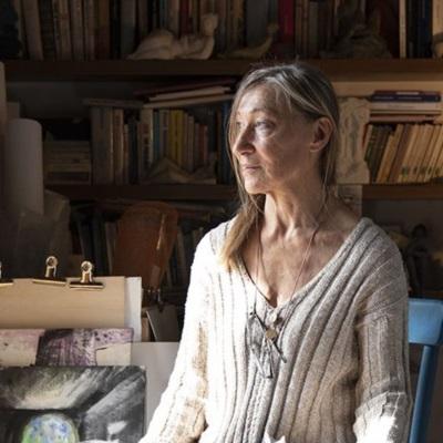 Maria Grazia Collini