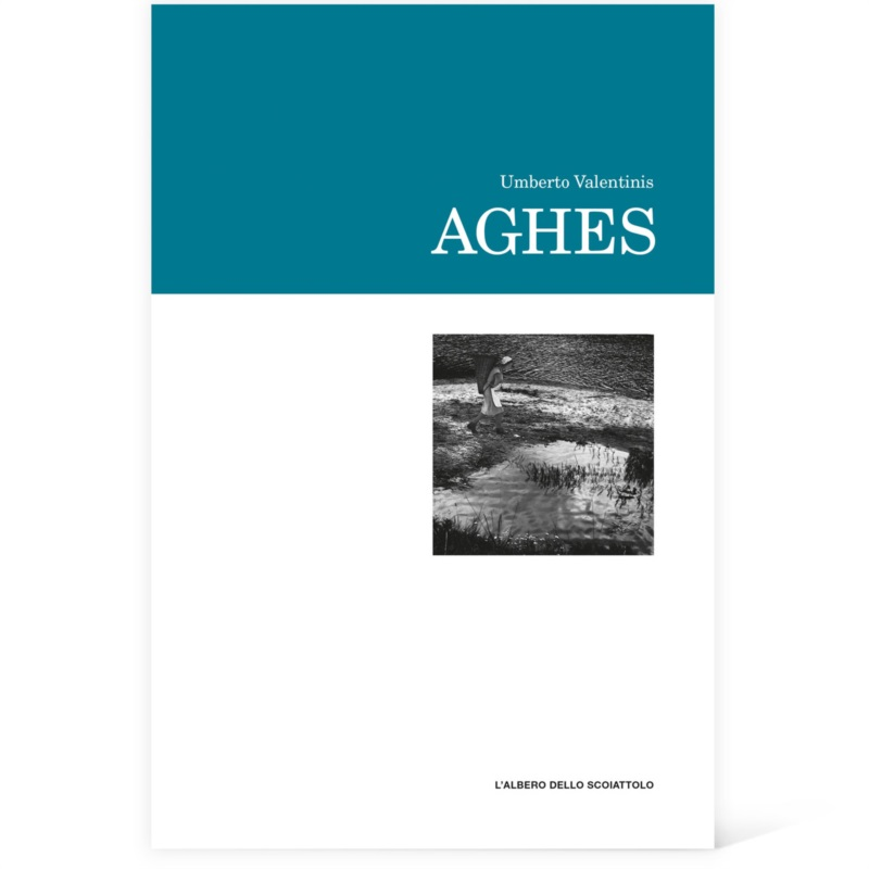 Aghes